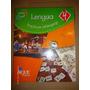 Lengua 4 Practicas Del Lenguaje Ideas En Juego Aique
