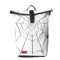 Mochila adidas Training Marvel Spiderman Niño Bl