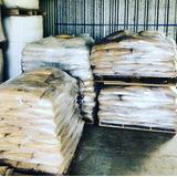 Pellet Madera Biomasa Leña Estufa Distribuidor La Plata Bsas