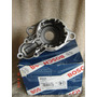 Cubre Impulsor Arranque Bosch Ignicion Vw Bora Tdi Original