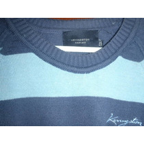 Sweaters Kevingston Hombre!!!