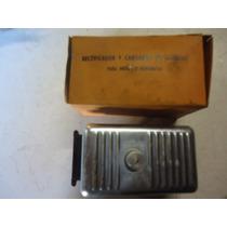 Regulador Para Siambretta O Lambretta Tv O Li C/bateria