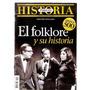 Todo Es Historia 500 Folklore Duo Salteño El Poncho Anzalaz
