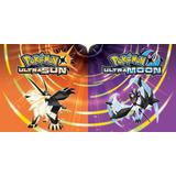 Pokemon Eventos Y Competitivos