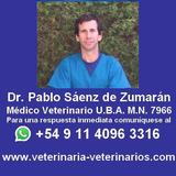 Veterinario, Veterinarias ,eutanasia En Perros Y Gatos,