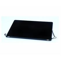 Pantalla Display Led Macbook Pro Retina 15 A1398 2012 2014