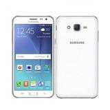 Samsung Galaxy J2 Muy Bueno Blanco Claro