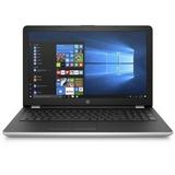 Notebook Hp 15-bs105la I5, 8gb, 1tb 2gb Vid, Exclusiva  2018