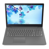 Notebook Lenovo V330 Core I3 7020u 8gb Ssd 240gb 15.6 Cuotas