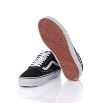 Zapatillas Vans Old Skool, ¡oferta!