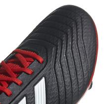 Botines Con Tapones adidas Predator 18.3 Fg Hombre Ng rj en venta en ... f87407f31ac