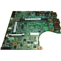 Placa Madre Motherboard E11is2 G3