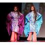 Tunica Halishe Para Niñas Danza Arabe Belly Dance