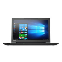 Notebook Lenovo V310 Core I5 6200u 8gb 1tb 15.6 Hd Led