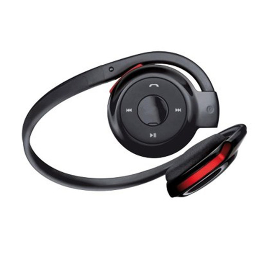 ccf283ef321 Auricular Bluetooth Bh503 Manos Libres Nokia Samsung Huawei