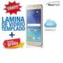 Samsung Galaxy J7 Dorado C/flash Selfie Y Cam.13mpx + Regalo