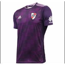 faf716818 Camisetas Clubes de Primera Adultos River con los mejores precios ...
