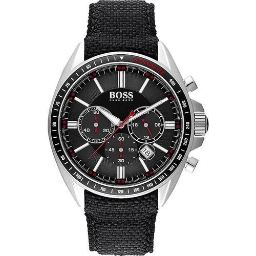 adbc0e6a5c3 Reloj Hugo Boss 1513087 Driver Sport - Entrega Inmediata