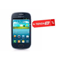 Samsung Fame Gt Liberado Refabricado Gtia 1 Año Tienda24