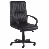 Sillon Ejecutivo, Silla Pc Escritorio Computadora Regulable