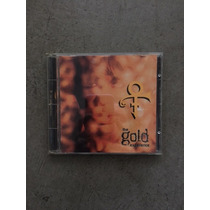 Prince / The Gold Experience / Cd Original Impecable