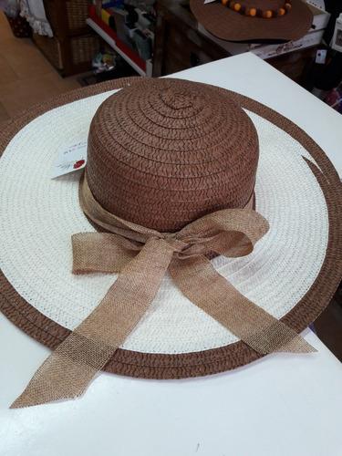 2c685e5b0109d Ver más Ver en MercadoLibre. Sombreros De Dama Varios Colores Y  Combinaciones Nuevo. Buenos Aires