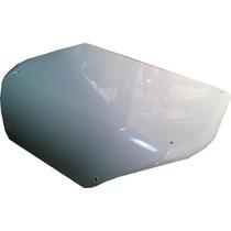 Cascara Standard - Compacto -repuesto Climatizadores Neil