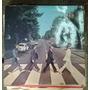 The Beatles Abbey Road Disco De Vinilo