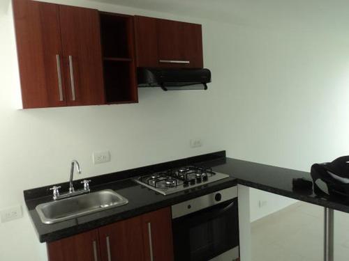 Mesadas en granito natural negro brasil premium 1020 - Precio granito cocina ...