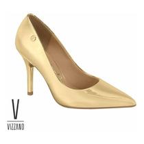 4a67ff81 Busca zapato vizzano con los mejores precios del Argentina en la web ...