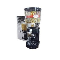 Dispenser De Cereales / Cerealero Zevro - Envio Gratis Caba