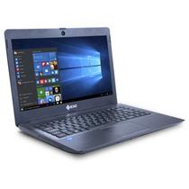 Notebook Exo R8-f1445 Smart 4g Dvdrw