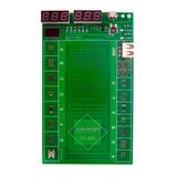 Activador De Baterias Yaxun Yxg02