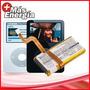 Batería P/ Ipod Video 5ta Generación 30gb, Classic 6ta Gener