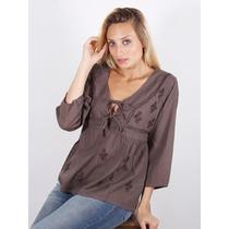 deb602f73 Busca blusas tejidas en croche con los mejores precios del Argentina ...