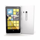 Celular Nokia Lumia 920 Garantía 1 Mes 4g