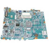 Motherboard All In One Sony Vaio Vpcl231fx A1832541a A-1832-