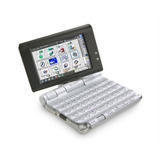 Palm Sony Clie Ux50 Con Qwerty - Repuestos Outlet