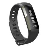 Mi Smart Band M2p Smartwatch Presión Arterial Pulso