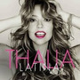 Thalia Latina Cd Nuevo Sellado
