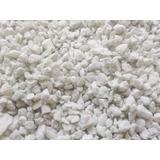 Piedras, Piedritas Para Cactus Y Suculentas X 5 Kl