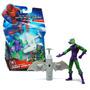 Figuras De Acción The Amazing Spider-man Original Hasbro