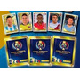 Album Copa America 2016 Completo A Pegar Berazategui Envios
