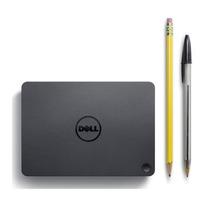 Dock Dell Wd15 Monitor 4k 130w Usb-c - Muy Poco Uso!!