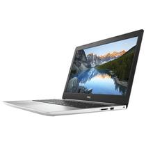 Notebook Dell Inspiron 5570 I7 1tb 16gb 15.6 Win10 Ati Ram