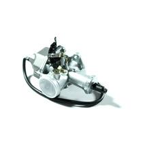 Carburador Completo Cg150-s2 Motomel
