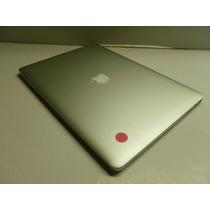 Macbook Pro 2013 Retina 15,4'' 2.4 Ghz Intel Core I7