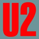 Entradas U2 Red Zone Lugar Exclusivo Vip Somos Mercado Lider