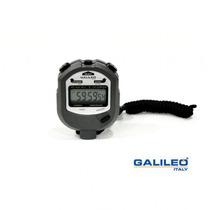 Cronometro Digital De Mano Galileo