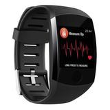 Reloj Inteligente Smartwatch Q11 Sport Cardíaco 2019 + Envio
